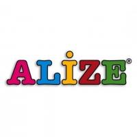 Alize (Ализе)