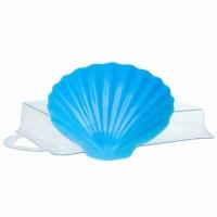Профессиональная пластиковая форма