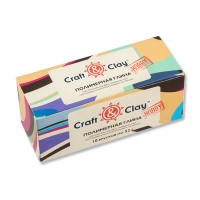 """Craft&Clay"""