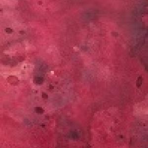 Чернила с эффектом цветовых пятен Стэинс