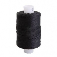 Армированные швейные бытовые нитки