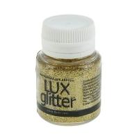 Декоративные Блестки LuxGlitter