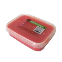 Мыльная основа Activ COLOR (Классический красный)