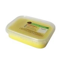 Мыльная основа Activ COLOR (Лимонный)