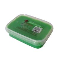 Мыльная основа Activ COLOR (Травяной)