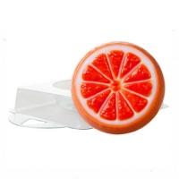 Апельсин сочный