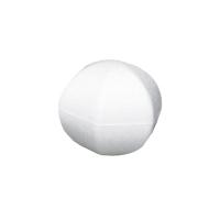 Многоугольный шар 4*4см