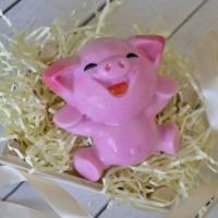 """""""Веселая свинка"""""""