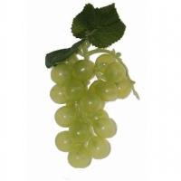 Виноград 8см ассорти