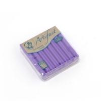 классический пастельный фиолетовый