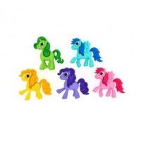 """""""Pony Parade"""""""