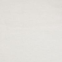 Ткань 'ДЕКОР-09' (80%лен,20%хлопок) белый