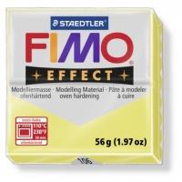 FIMO Effect (в ассортименте)