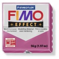 FIMO Effect Metallic (в ассортименте)