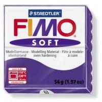 FIMO Soft (в ассортименте)
