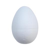 """Яйцо"""