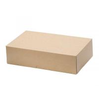 Коробка ECO CAKE