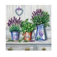 Provence Fragrant