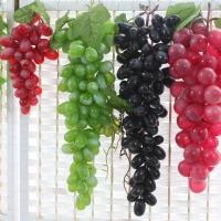 Виноград 42 см ассорти