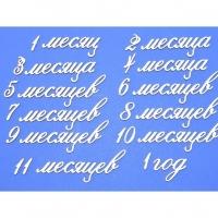"""""""Детская тема 3 (часть 4)"""""""