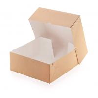 Коробка ECO