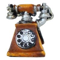 """Декоративные миниатюры """"Телефон"""""""