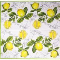 """Лимоны"" 1 шт"