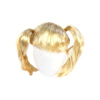 Волосы для кукол QS-15