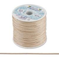 Шнур для плетения 0.8 мм