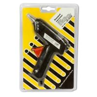 Клеевой пистолет JX-GG6