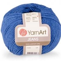 Jeans 55% хлопок 45% полиакрил