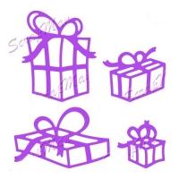 Set Presents (Подарки)
