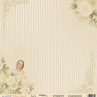 Невеста из коллекции Наша Свадьба